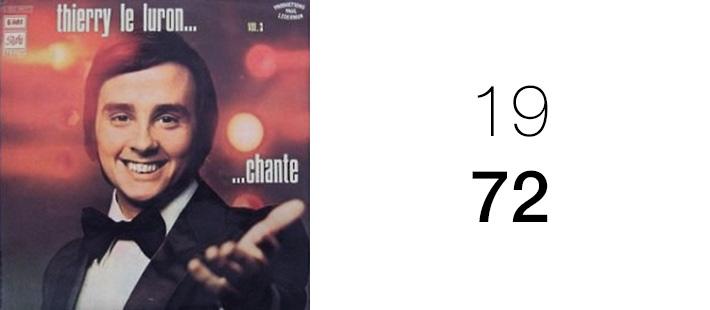 disque_chante
