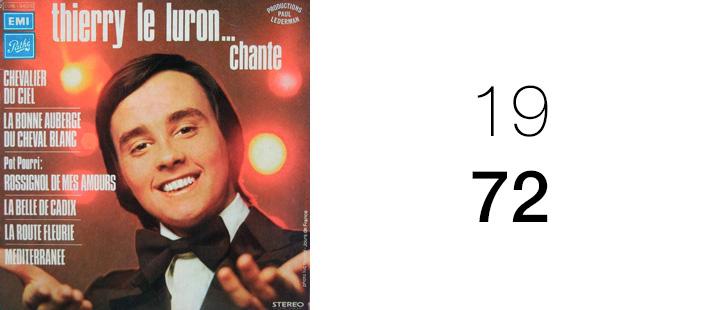 disque_chante45t