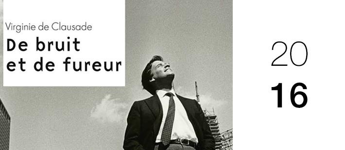 livre_Debruitetdefureur